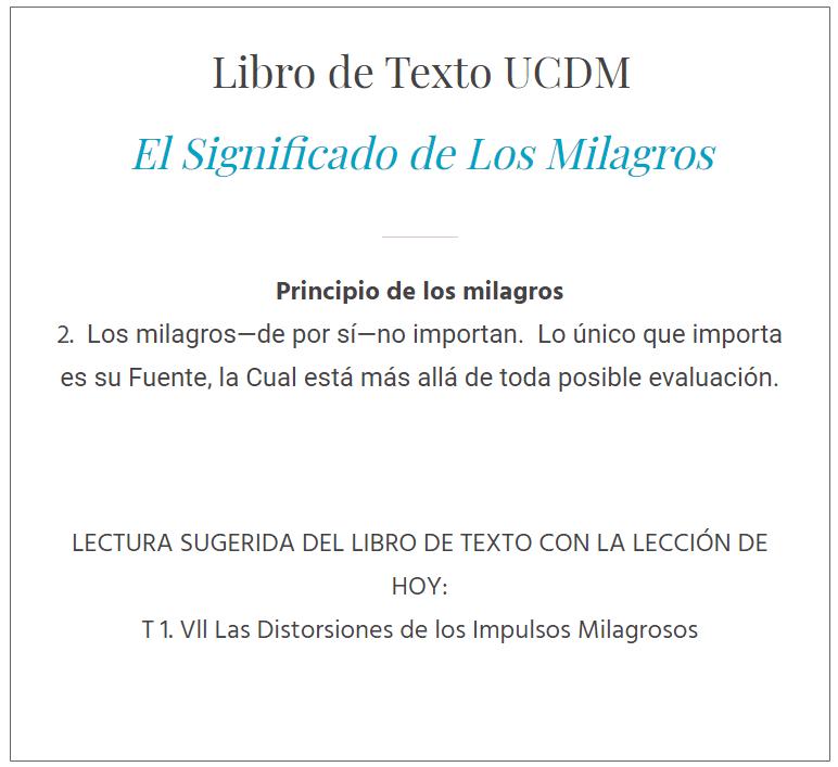leccion 10 ucdm