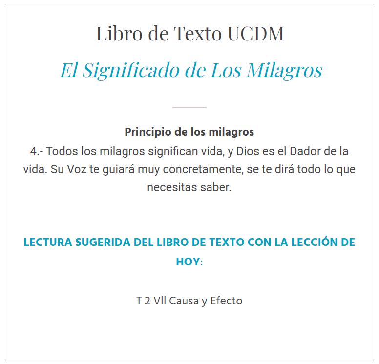 ucdm 22