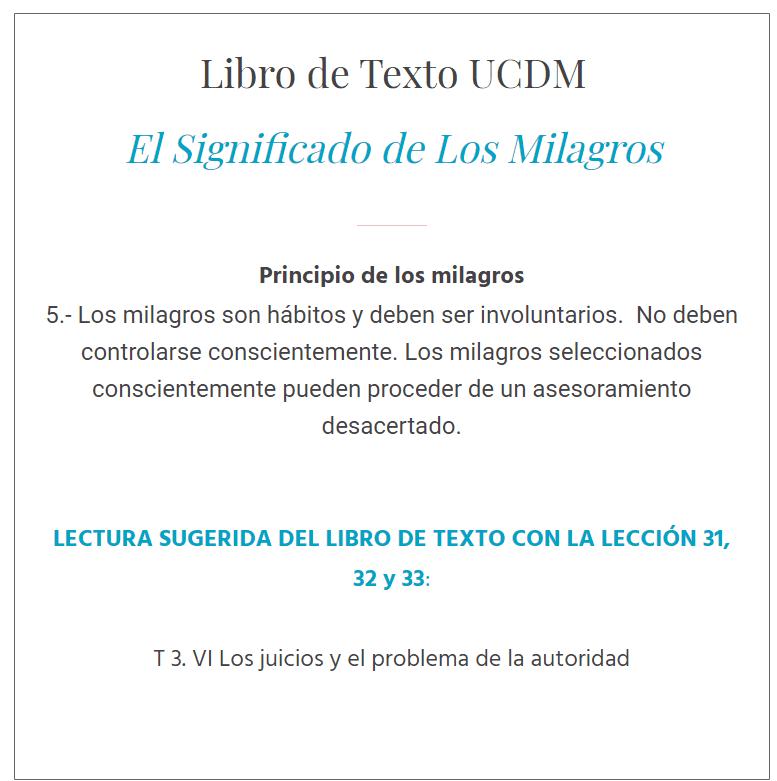 ucdm 32